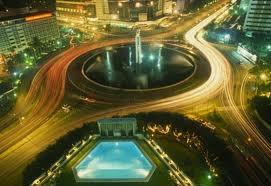 Direct Flights to Jakarta, Indonesia