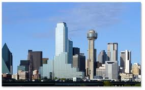 Direct Flights to Dallas-Fort Worth, USA