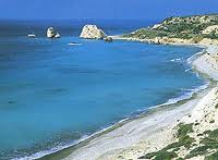 Direct Flights to Larnaca, Cyprus