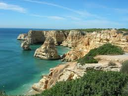 Direct Flights to Portugal