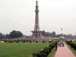 Direct Flights to Lahore, Pakistan