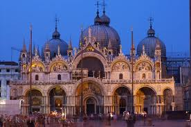 Direct Flights to Venice, Italy