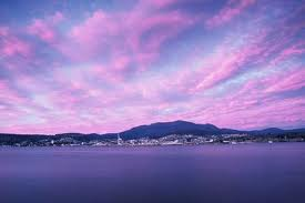 Direct Flights to Hobart, Australia