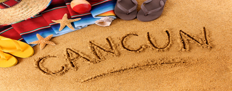 Direct Cheap Flights To Cancun Directflights Com