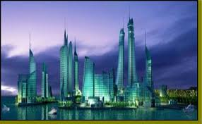 Direct Flights to Bahrain
