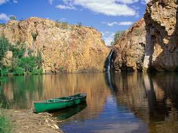 Direct Flights to Northern Territory, Australia