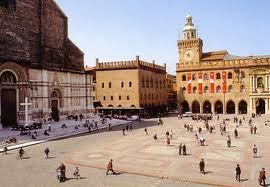 Direct Flights to Bologna, Italy