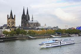 Direct Flights to Cologne, Germany