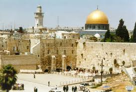 Direct Flights to Israel